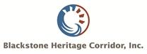 Blackstone Heritage Corridor, Inc logo