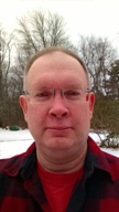 Board Member Ken Bedard